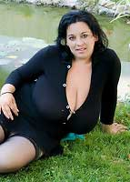 Sex personals gilbert west virginia Beautiful lady want real sex Independence cedar point girls Cadiz sex Cadiz